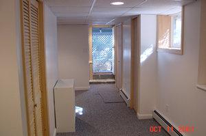 Basement remodeling by advantage remodeling inc for Advantage basements