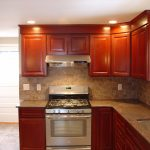 Kitchen Remodeling Arlington9