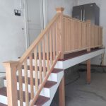Arlington Porch & Deck 4