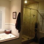 amirault bathroom remodeling 2 after winchester ma