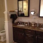 amirault bathroom remodeling 3 after winchester ma