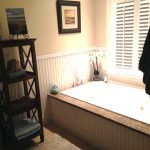 amirault bathroom remodeling 5 after winchester ma