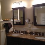 amirault bathroom remodeling 8 after winchester ma