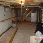 before-boston-basement-renovation