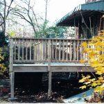 Winchester Deck Repair 1