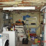get-boston-basement-remodeling