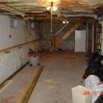 Lexington Basement Remodeling1