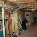 Lexington Basement Remodeling5