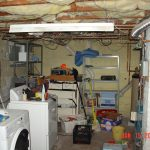 Lexington Basement Remodeling6