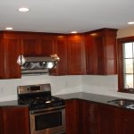 Wilmington Kitchen Tiling4