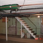 Wilmington Basement Finishing2