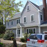Arlington Home Addition1