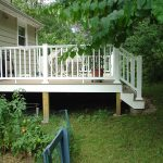 Wilmington Deck Addition1