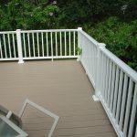 Wilmington Deck Addition3