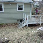 Wilmington Deck Addition4