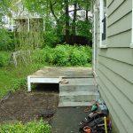 Wilmington Deck Addition7