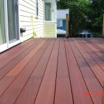 Arlington Porch & Deck 2