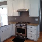 Winchester Kitchen Remodel1