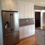 Winchester Kitchen Remodel6