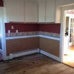Winchester Kitchen Remodel8