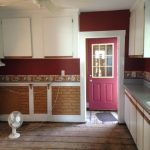 Winchester Kitchen Remodel11