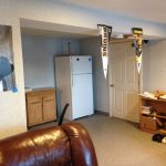 Winchester Basement Remodeling3