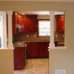 Kitchen Remodeling Arlington1