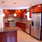 Kitchen Remodeling Arlington3
