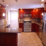 Kitchen Remodeling Arlington4