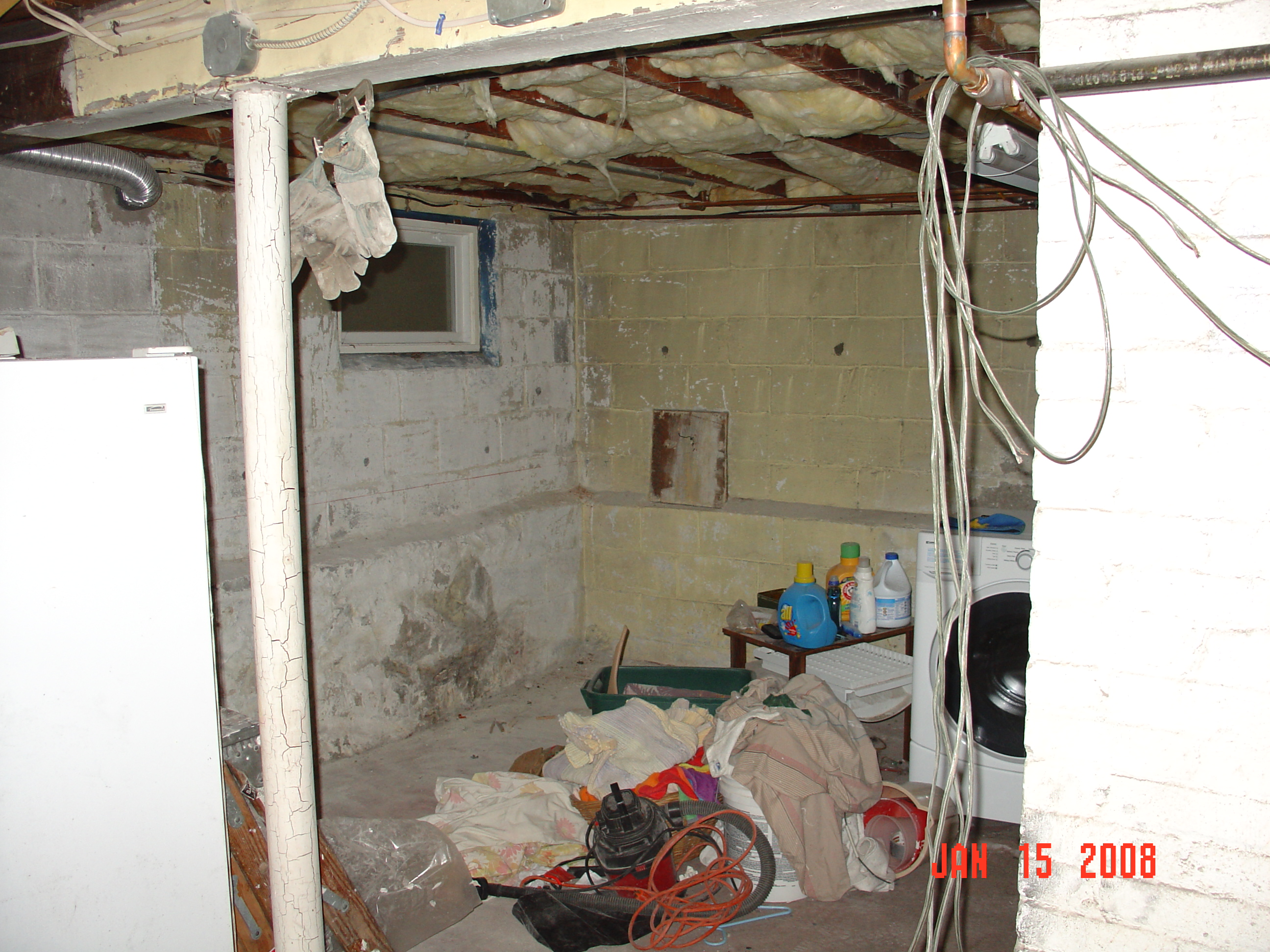 Wiring Basement Remodel Lexington Remodeling Advantage Construction Remodeling1 Remodeling2 Remodeling3